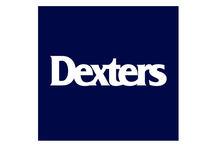 Dexters Estate Agents