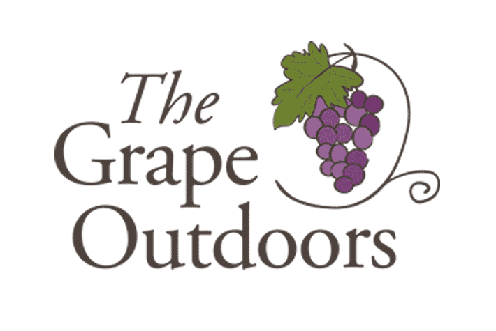 The Grape Outdoors Ltd