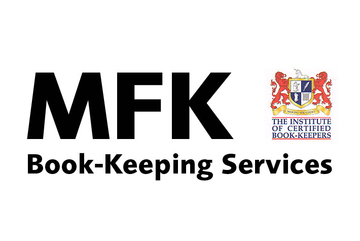 MFK Book-Keeping Services
