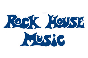 Rock House Music